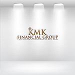 KMK Financial Group Logo - Entry #99