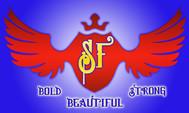 Superman Like Shield Logo - Entry #29