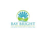 Bay Bright Environmental Logo - Entry #91