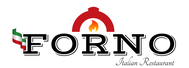 FORNO Logo - Entry #22