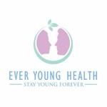 Ever Young Health Logo - Entry #117