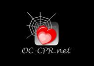 OC-CPR.net Logo - Entry #42