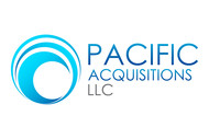 Pacific Acquisitions LLC  Logo - Entry #48