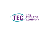 The Endless Company Logo - Entry #24