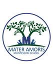 Mater Amoris Montessori School Logo - Entry #715