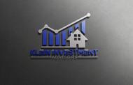 Klein Investment Advisors Logo - Entry #93
