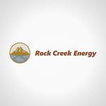 Energy Logo Design - Entry #51