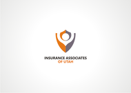 Insurance Associates of Utah Logo - Entry #9