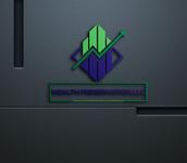 Wealth Preservation,llc Logo - Entry #315