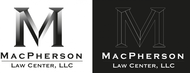 Law Firm Logo - Entry #45
