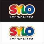 SYLO Logo - Entry #239