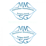 Oral Surgery Practice Logo Running Again - Entry #155