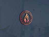 Consolidated Safety of Acadiana / Fire Extinguisher Sales & Service Logo - Entry #115