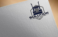 Solution Trailer Leasing Logo - Entry #356