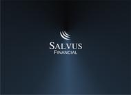 Salvus Financial Logo - Entry #219