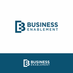 Business Enablement, LLC Logo - Entry #136