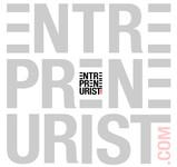 Entrepreneurist.com Logo - Entry #79