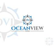 Oceanview Inn Logo - Entry #194