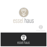 Essel Haus Logo - Entry #188