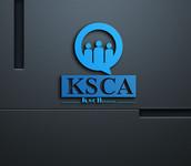 KSCBenefits Logo - Entry #484