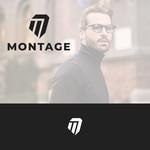 Montage Logo - Entry #250