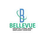 Bellevue Dental Care and Implant Center Logo - Entry #79