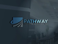 Pathway Financial Services, Inc Logo - Entry #482