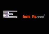 Equip Finance Company Logo - Entry #49