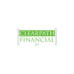Clearpath Financial, LLC Logo - Entry #284