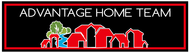 Advantage Home Team Logo - Entry #136