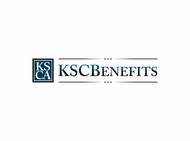 KSCBenefits Logo - Entry #309