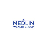 Medlin Wealth Group Logo - Entry #81