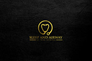 Sleep and Airway at WSG Dental Logo - Entry #417