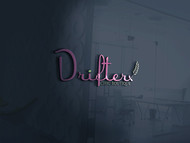 Drifter Chic Boutique Logo - Entry #239