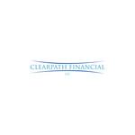 Clearpath Financial, LLC Logo - Entry #217