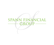 Spann Financial Group Logo - Entry #376