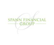 Spann Financial Group Logo - Entry #376
