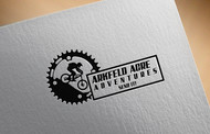 Arkfeld Acres Adventures Logo - Entry #69