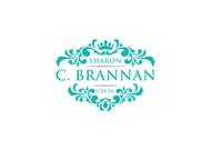 Sharon C. Brannan, CPA PA Logo - Entry #124