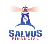 Salvus Financial Logo - Entry #55