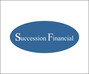 Succession Financial Logo - Entry #271