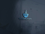 Roadrunner Rentals Logo - Entry #10