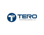 Tero Technologies, Inc. Logo - Entry #50