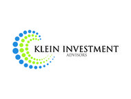 Klein Investment Advisors Logo - Entry #181