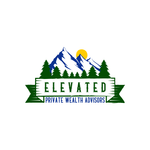 Elevated Private Wealth Advisors Logo - Entry #110