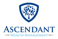 Ascendant Wealth Management Logo - Entry #55