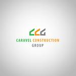 Caravel Construction Group Logo - Entry #226