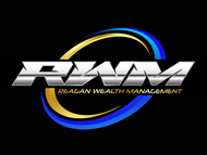 Reagan Wealth Management Logo - Entry #602