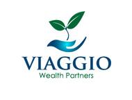 Viaggio Wealth Partners Logo - Entry #266