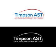 Timpson AST Logo - Entry #187